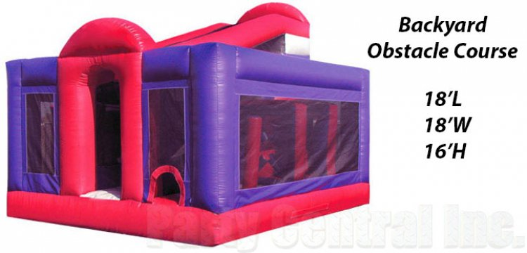 backyard obstacle course 1584465044 big Backyard Obstacle Course