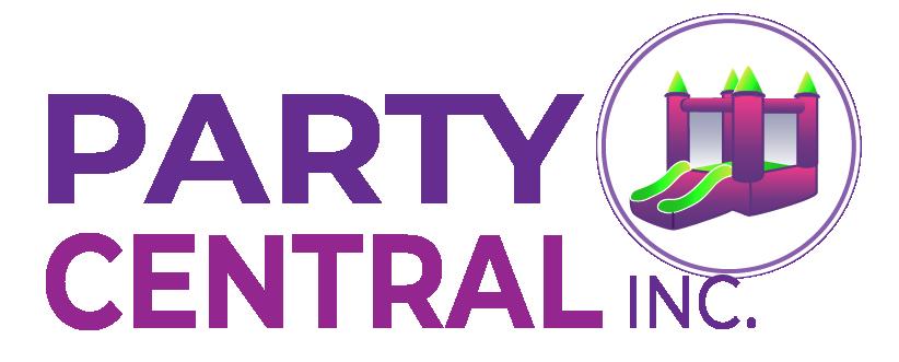 partycentralinc Logo 03 1 Inventory